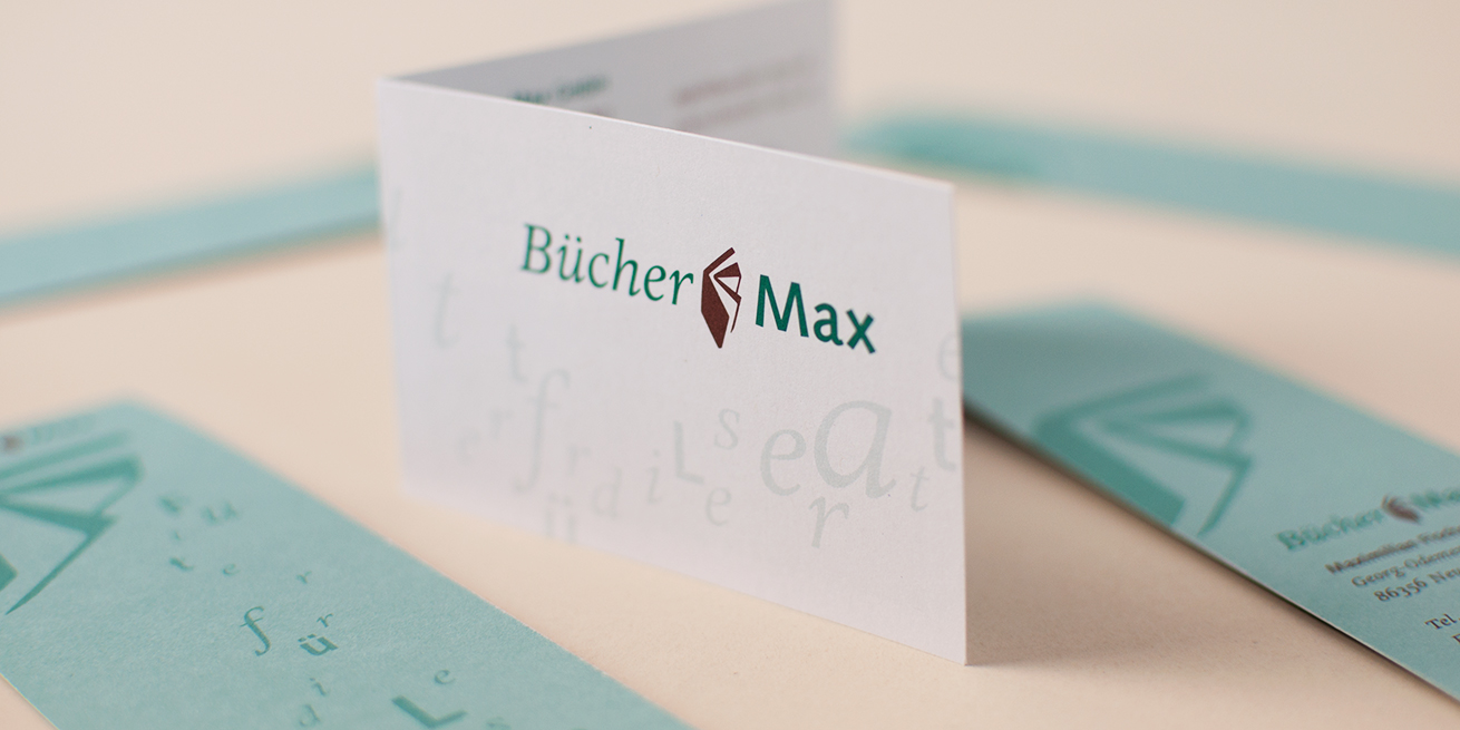 Buecher-Max-Header