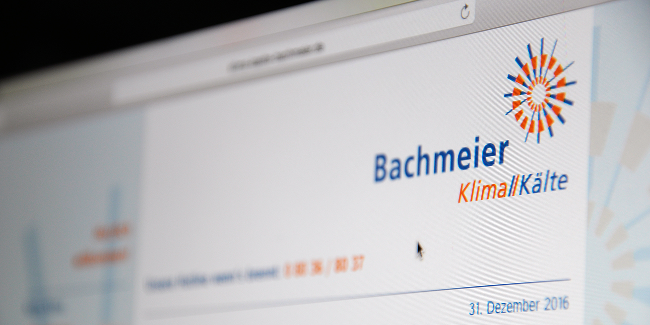 bachmeier-web-header