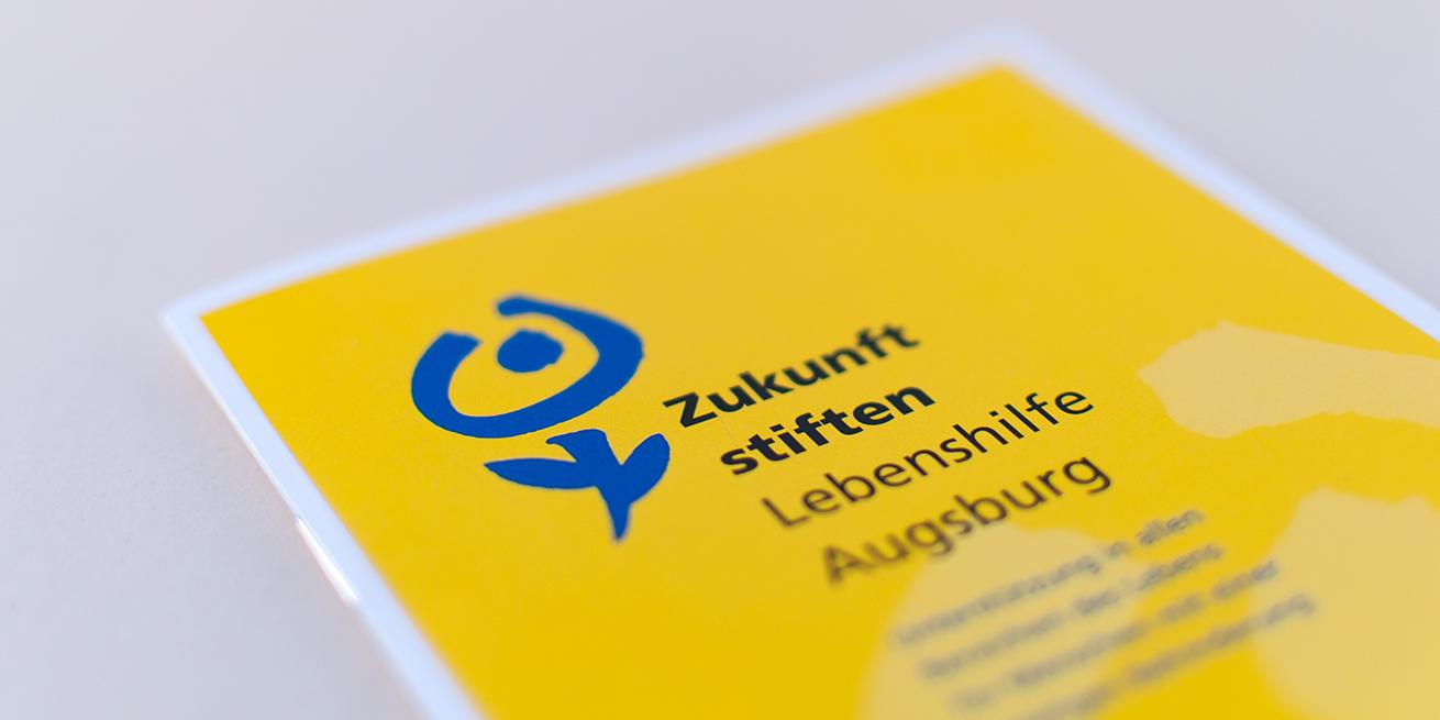 lebenshilfe_stiftung_header