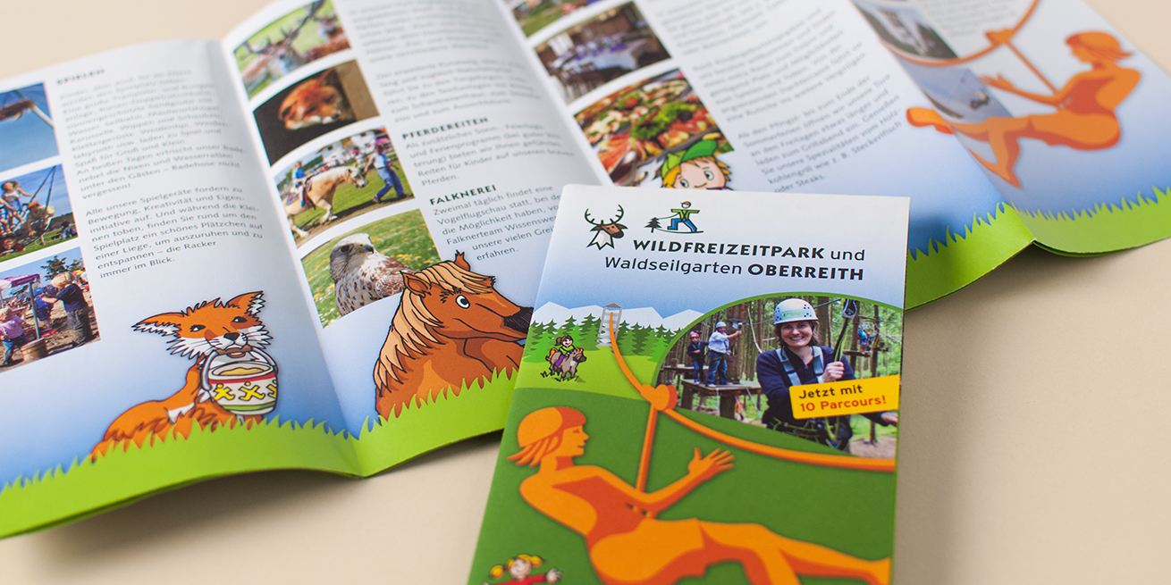 Wildpark-Flyer-header